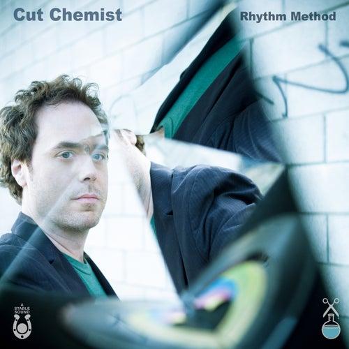Rhythm Method von Cut Chemist