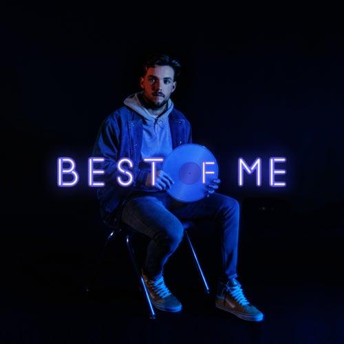Best of Me de John K