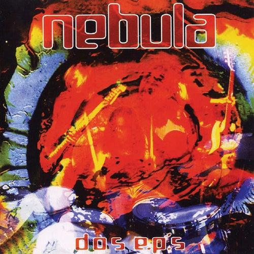 Dos by Nebula