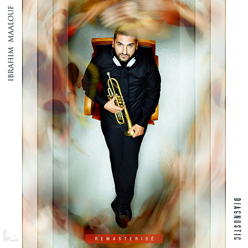 Diagnostic (Version remasterisée) de Ibrahim Maalouf