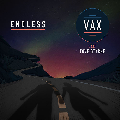 Endless by Vax
