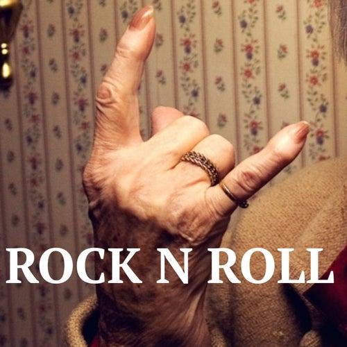 Rock n Roll de Various Artists