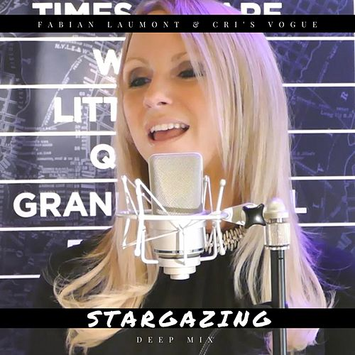 Stargazing (Deep Mix) by Fabian Laumont