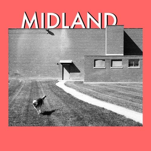 Midland by Michigander