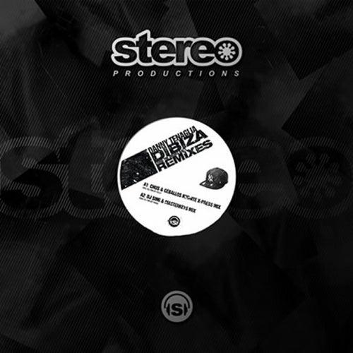 Dibiza 2007 Remixes von Danny Tenaglia