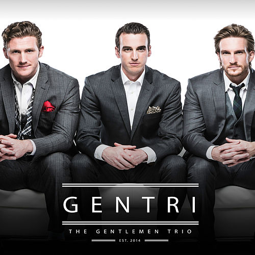 Gentri by Gentri