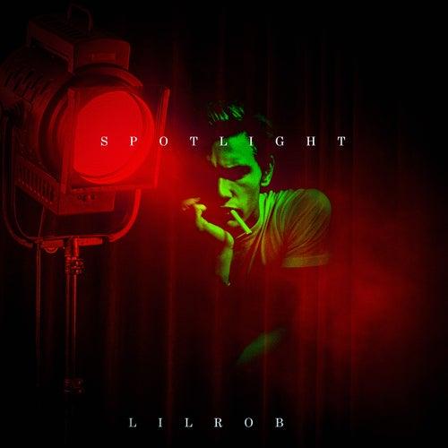 Spotlight de Lil Rob