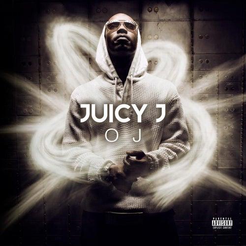 Oj von Juicy J