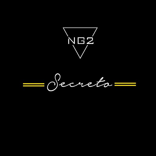 Secreto de NG2