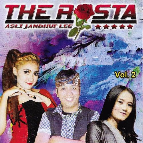 The Rosta Kenangan, Vol. 2 by Various Artists