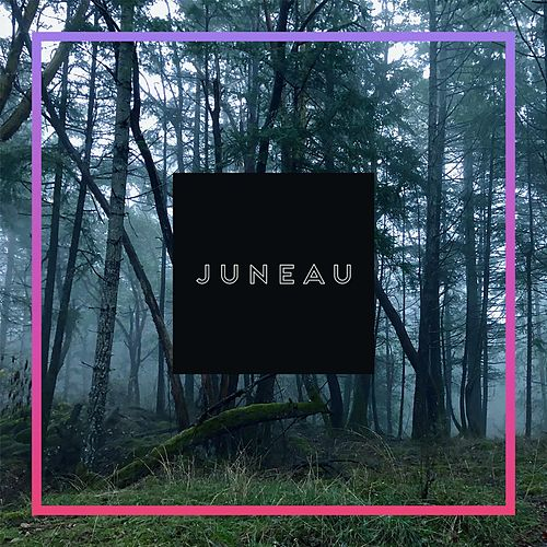 Juneau by Germany Germany