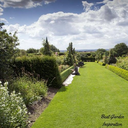 Inspiration von The Beat Garden