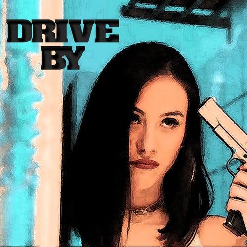 Drive By by Osiriz33
