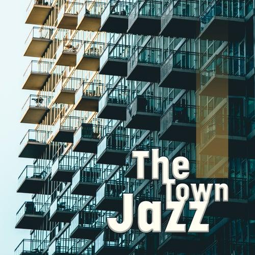 The Town Jazz de Various Artists