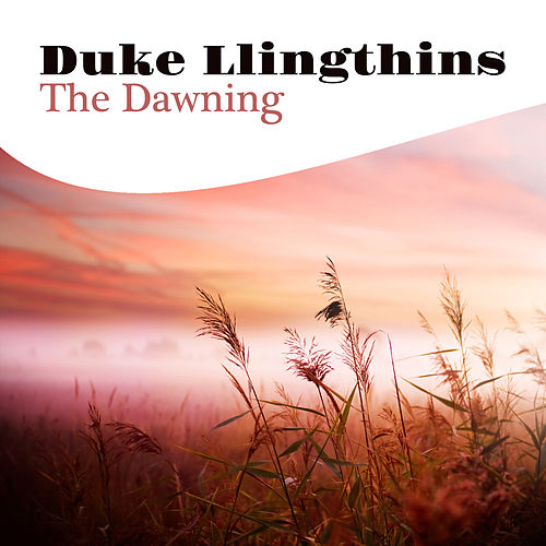 The Dawning by Duke Llingthins