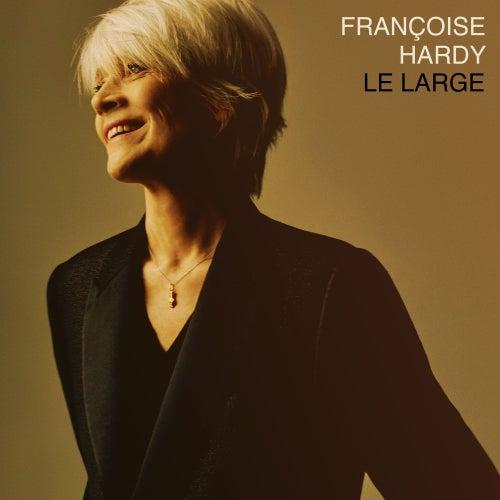 Le large by Francoise Hardy
