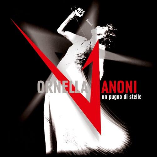 Un pugno di stelle de Ornella Vanoni