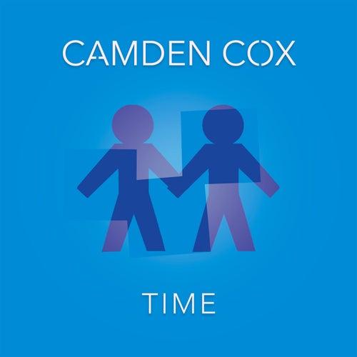 Time de Camden Cox