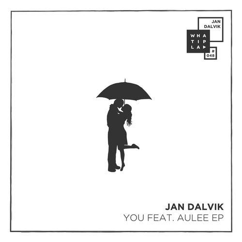 You EP by Jan Dalvík