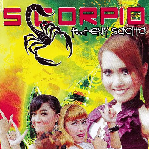Scorpio And Eny Sagita by Various Artists