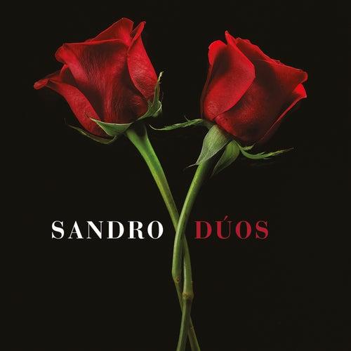 Sandro Dúos de Sandro