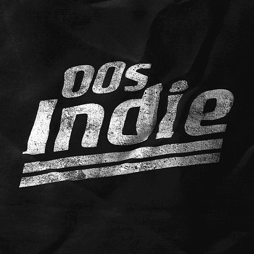 00s Indie by Various Artists