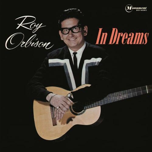 In Dreams by Roy Orbison