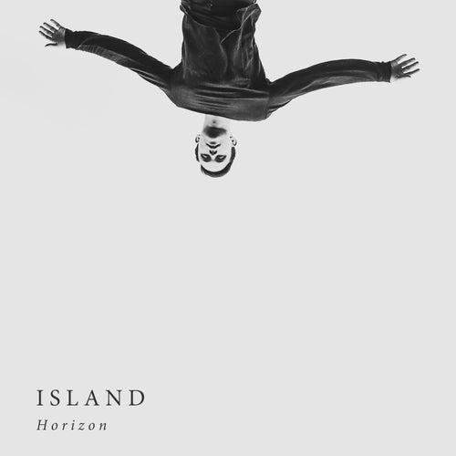 Horizon by ISLAND