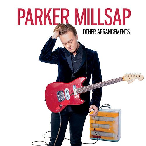 Come Back When You Can't Stay by Parker Millsap