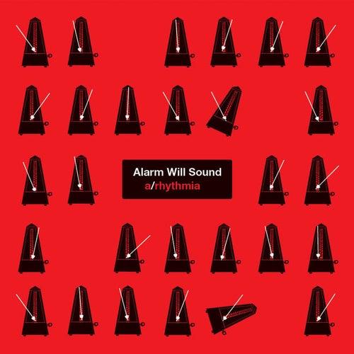 A/Rhythmia by Alarm Will Sound