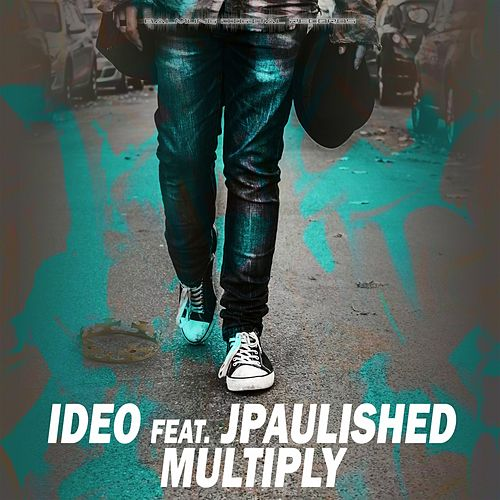 Multiply by Ideo