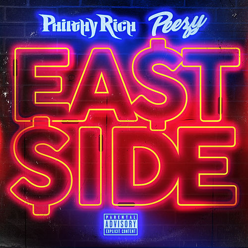 East Side de Peezy