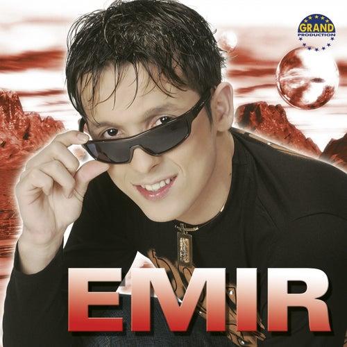 Emir di Emir