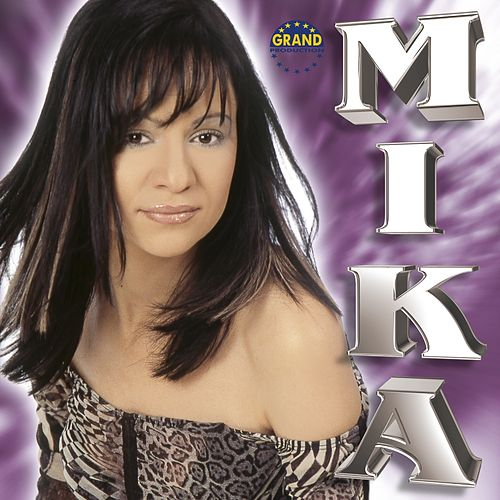 Mika de Mika