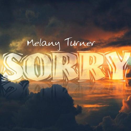 Sorry di Melany Turner