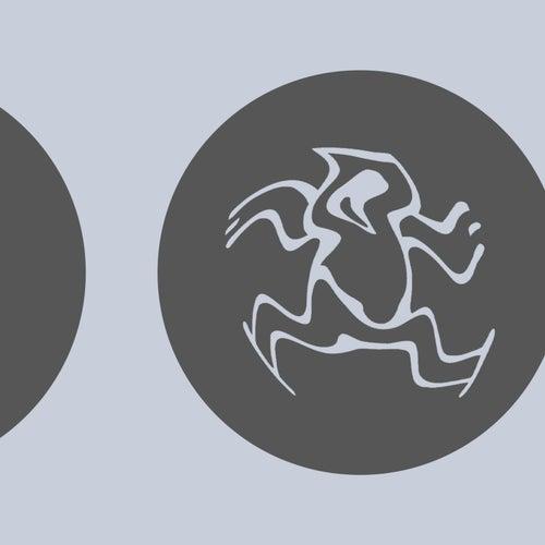 Shake It von Eddie Amador