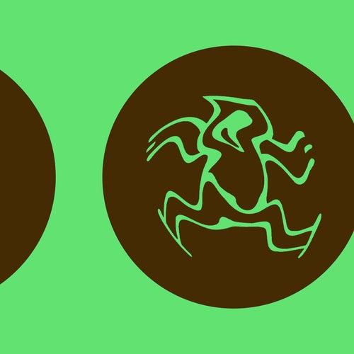 Nameless - Single von Deep Dish
