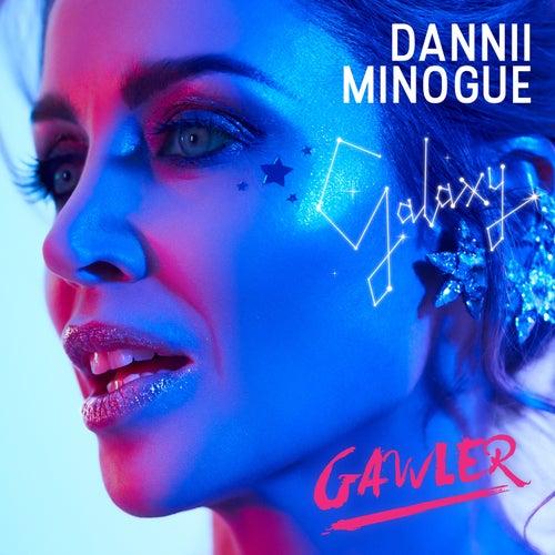 Galaxy (Gawler Remix) de Dannii Minogue