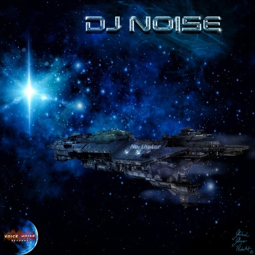 North Star by DJ Noise