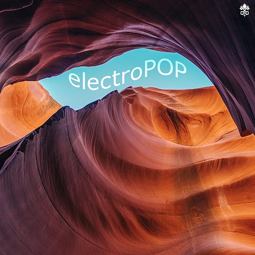 electroPOP by Various Artists