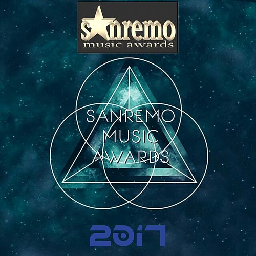 Sanremo Music Awards Compilation by Various Artists