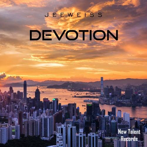 Devotion by JeeWeiss