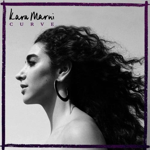 Curve de Kara Marni
