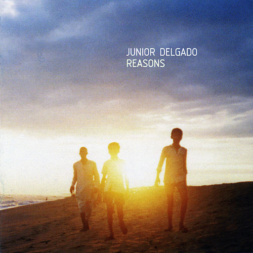Reasons by Junior Delgado
