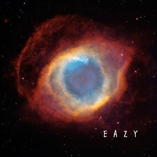 EazyYaDigg de Eazy