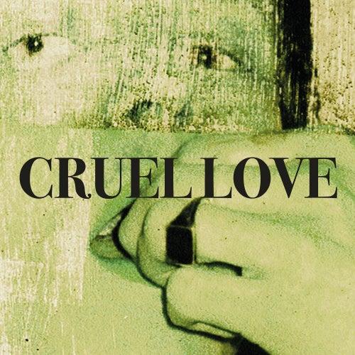 Cruel Love von Jesper Munk