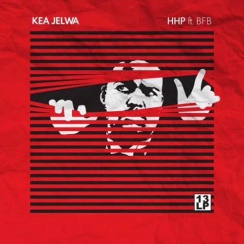 Kea Jelwa by Hhp