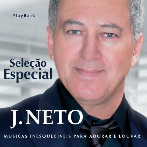 PENSANDO BAIXAR PLAYBACK J NETO MUSICA BEM