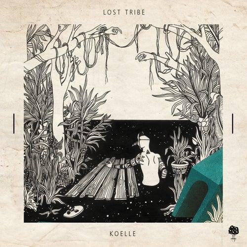 Lost Tribe de Koelle