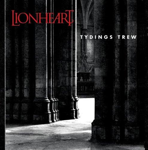 Tydings Trew de Lion Heart